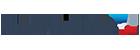 americanairlines-logo