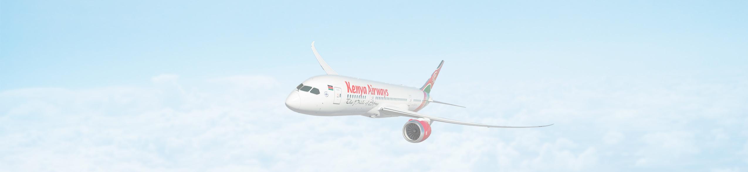 kenya-partners-nologos