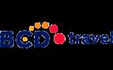 BCD-Travel-300x300