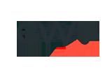 cwt-logo