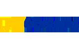 edreams-logo